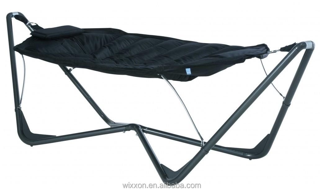 Luxury Canopy HammockSwing Bed KD Design Hammock Swing Bed Swing Hammock  sc 1 st  Alibaba & Luxury Canopy HammockSwing BedKd Design HammockSwing BedSwing ...