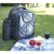 Custom Camping Bag 4 persons Picnic Backpack