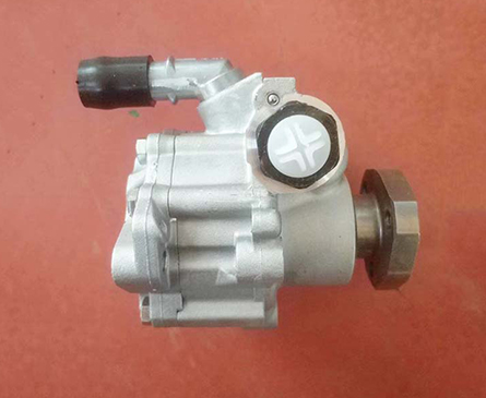 Power Steering Pumps For VW Golf OE357422155C