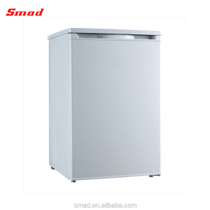 High quality Home Double Door Fridge,Refrigerator