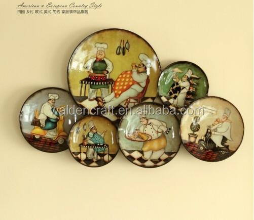 Stunning Wall Decorative Plates Hanging Ideas - Wall Art Design ...