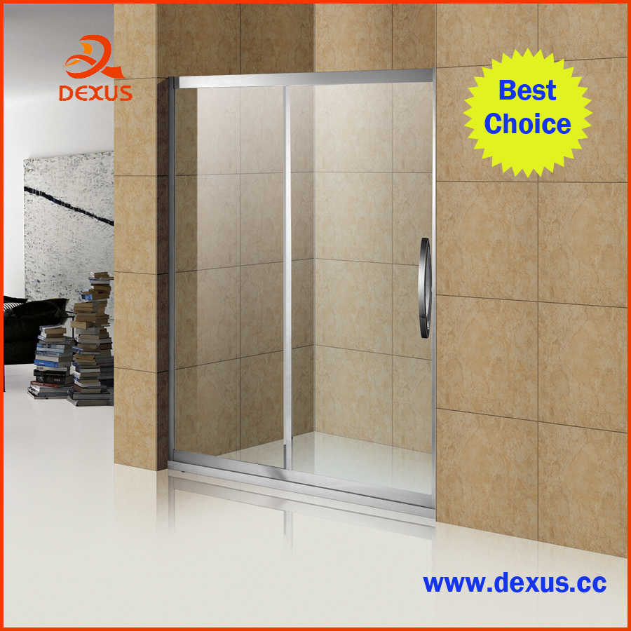 China Cheap Price American Standard Shower Screen