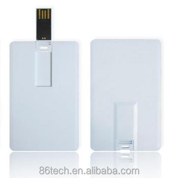 Usb Karte.Usb Karte 1 Gb Usb Flash Disk Mit Beidseitigem Benutzerdefiniertem Druck H Buy Usb Flash Disk 512 Gb Usb Karte Usb Flash Disk Product On Alibaba Com