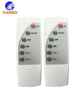 New Arrival midea inverter air conditioner controller board remote control  mcquay With Trade Assurance