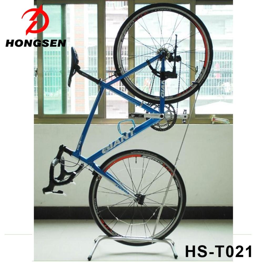 hs 021 vertikal fahrrad wand gerade rack fahrradst nder andere fahrradteile produkt id. Black Bedroom Furniture Sets. Home Design Ideas