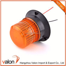 On-time delivery factory directly outdoor flash siren with strobe