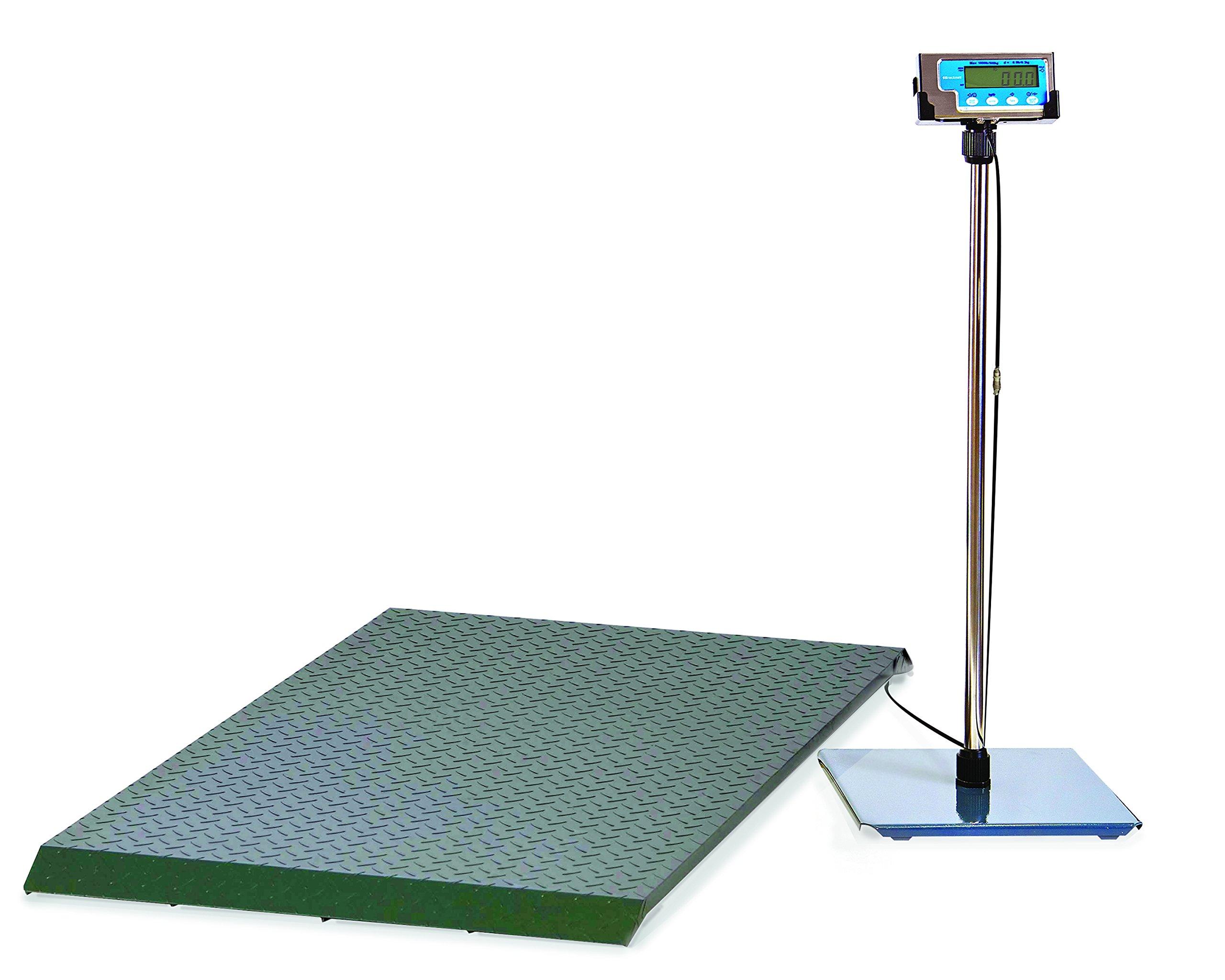 Cheap Salter Digital Kitchen Scale, find Salter Digital Kitchen ...