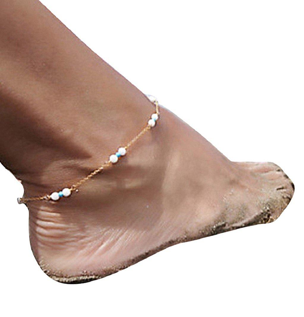 Cheap Bracelet Leg, find Bracelet Leg deals on line at Alibaba.com