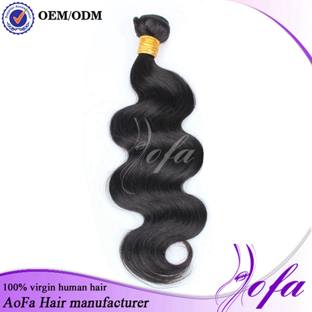 Hot China factory indian remy hair pictures