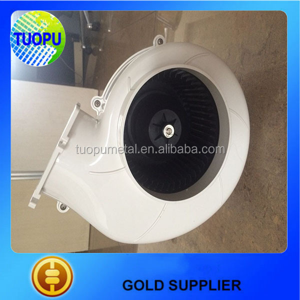 China supplier plastic electric blower,small air blower price