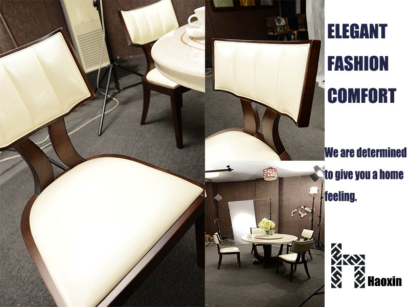 Dining Room Chairs Made In Malaysia For Sale Made In China