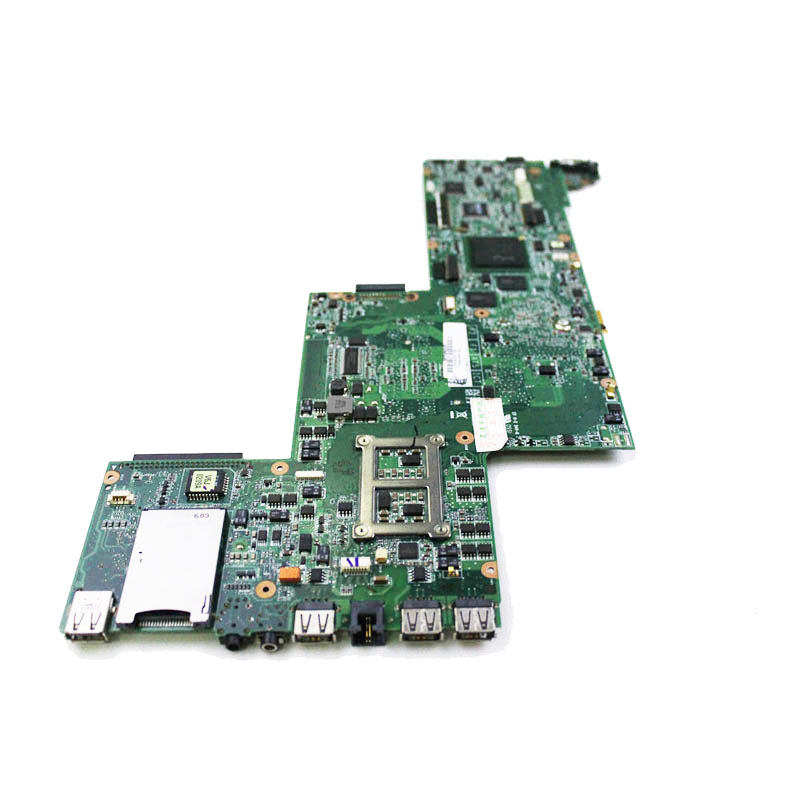 NEW Laptop mainboard motherboard For asus V6J VX1 warranty 45 days