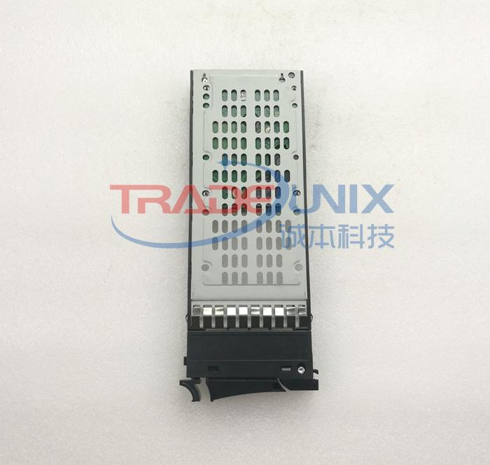 Powerline Network Adapters For 00ar323 V7000 00ar422 00ar488 600g 15k 12gb Sas 2.5inch 3 Year Warranty Networking