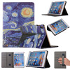 Nice Quality Oem Printing Leather Tablet Case For Ipad Mini 5