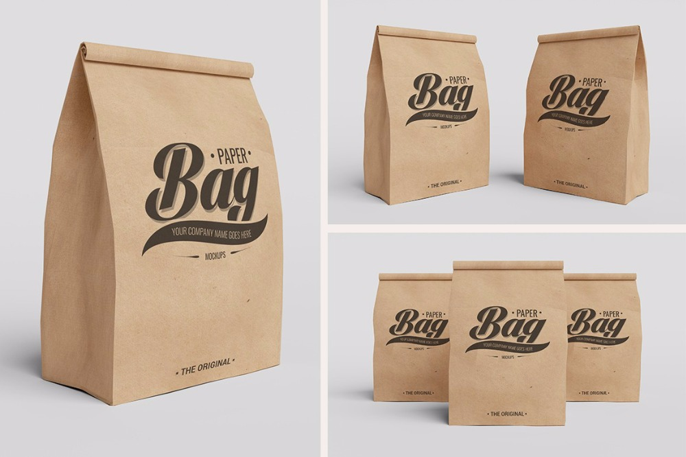 Paper Bag Big Size, Paper Bag Big Size Suppliers and Manufacturers ...
