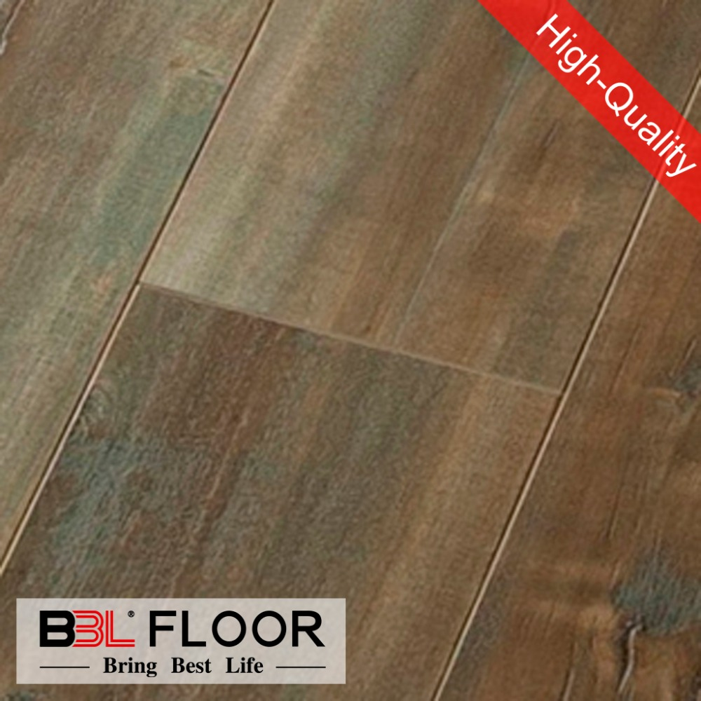 Laminate Flooring Manufacturers 12mm waterproof laminate flooring 12mm waterproof laminate flooring suppliers and manufacturers at alibabacom Non Slip Laminate Flooring Non Slip Laminate Flooring Suppliers And Manufacturers At Alibabacom