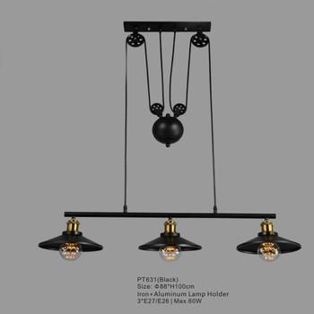 lampes Suspendues lustre Concepteur Product On De Lustre Billard Lumières Billard Buy Suspendues Vintage Suspendu Lampes Éclairage Yvy6gf7b
