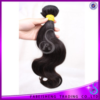 High quality Grade 5A indian remy romance curl hair