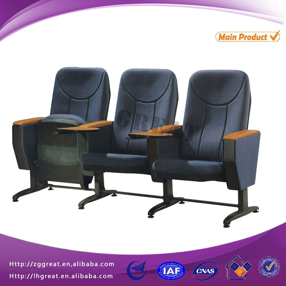 Home Theater Seating Lazy Boy Chair Recliner  Home Theater Seating Lazy Boy  Chair Recliner Suppliers and Manufacturers at Alibaba com. Home Theater Seating Lazy Boy Chair Recliner  Home Theater Seating