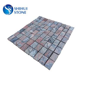 Cheap Multi Color Red Granite Stone Tile Patio Paver Stones For Sale   Buy  Cheap Patio Paver Stones For Sale,Patio Stone,Cheap Patio Paver For Sale ...