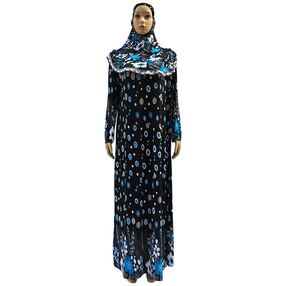0c4c89ff2c China Maxi Women Abaya