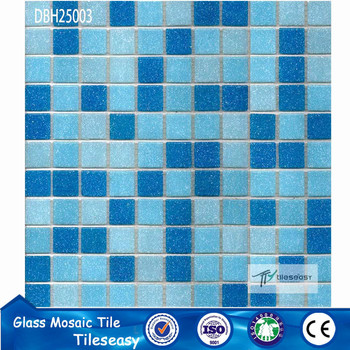 Foshan Factory Prices For Glass Mosaic Swimming Pool Tiles Uk - Buy  Swimming Pool Mosaic Tiles,Swimming Pool Tiles Uk,Glass Pool Tiles Swimming  Pool ...