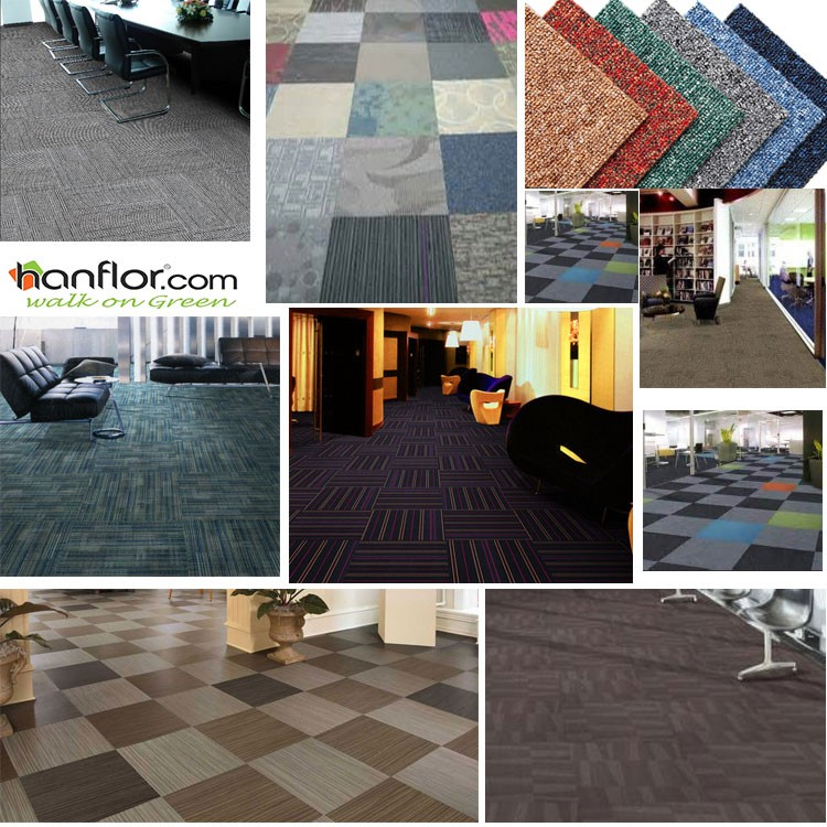 Dry back anti slip slip pvc carpet tile.jpg