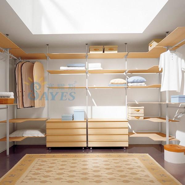 Commercio all'ingrosso guardaroba usato mobili camera da letto per ...