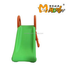 Playground sports equipment kids climbing play playground commercial indoor gyms slide