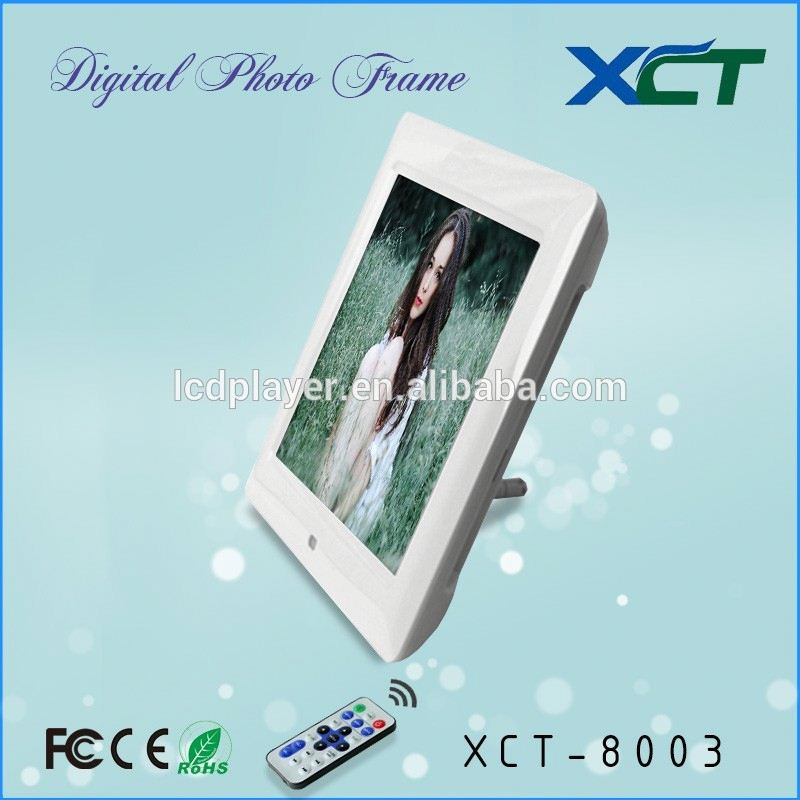 15 inch battery operated digital photo frame 15 inch battery operated digital photo frame suppliers and manufacturers at alibabacom