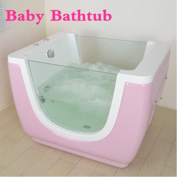 Kids Bathtub, Kids Bathtub Suppliers and Manufacturers at Alibaba.com