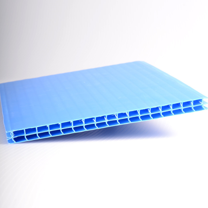 decorative plastic wall covering sheets with OEM Service
