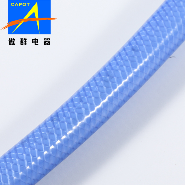 China Hdpe Foshan, China Hdpe Foshan Manufacturers and