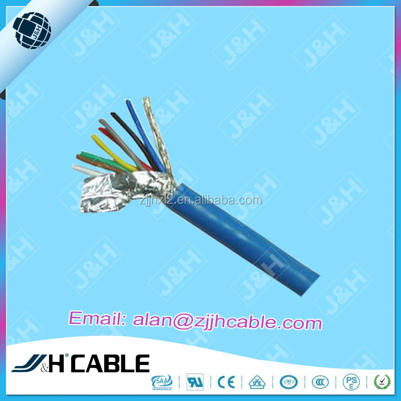 Testing Low Voltage Wires, Testing Low Voltage Wires Suppliers and ...