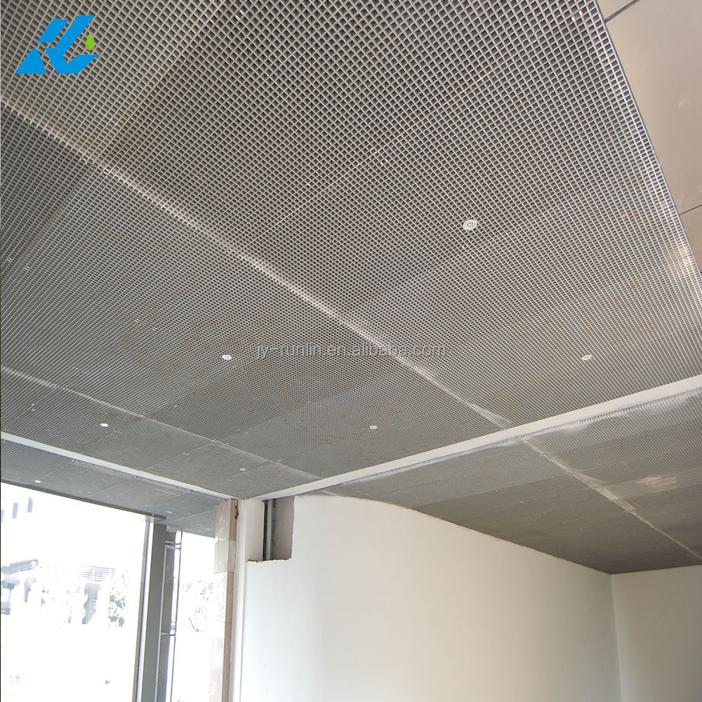 Frp ceiling tiles choice image tile flooring design ideas frp ceiling grating frp ceiling grating suppliers and frp ceiling grating frp ceiling grating suppliers and dailygadgetfo Image collections
