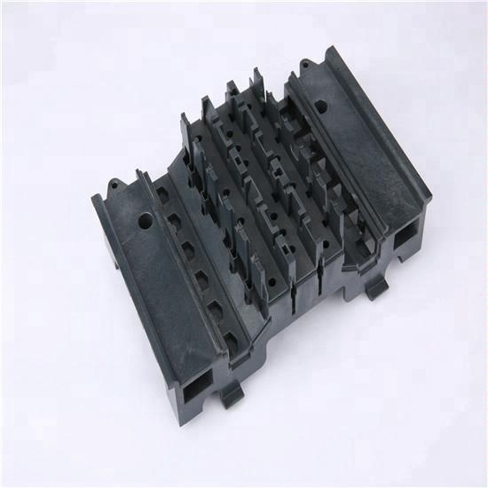 Plastic-injection-mould-cover-for-products