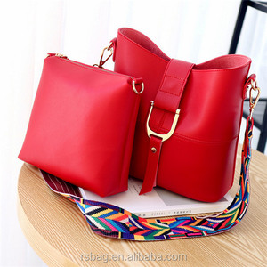 Fashion handbag company wholesale tote bags no minimum dubai women bag lady handbags online shopping