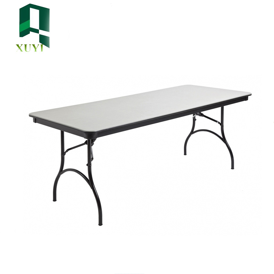 - Strong Table Leg Used Banquet Tables Dining Table - Buy Used