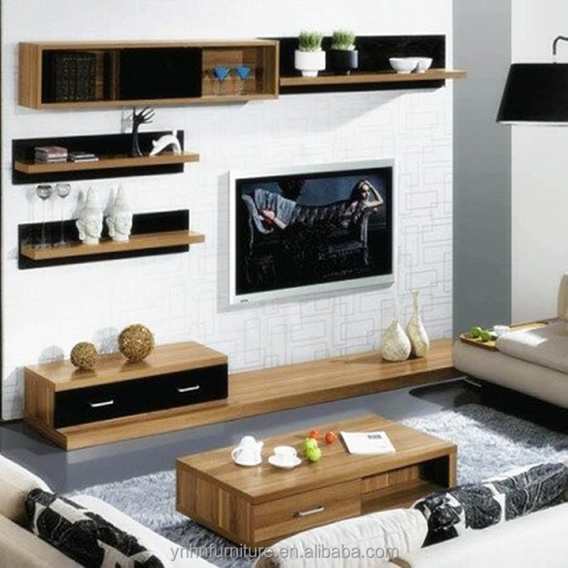 Lcd Tv Cabinet Design Living Room Corner Tv Showcase, Lcd Tv Cabinet Design  Living Room Corner Tv Showcase Suppliers And Manufacturers At Alibaba.com