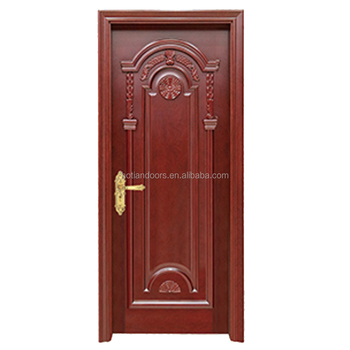 Enjoyable Interior Bathroom Or Bedroom Solid Door With Hidden Door Hinges Buy Interior Bathroom Or Bedroom Door Wood Door Hidden Door Hinges Solid Wood Door Complete Home Design Collection Epsylindsey Bellcom