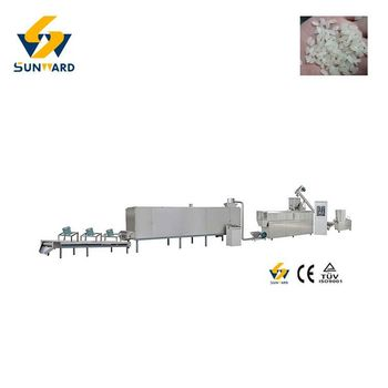 Full Automatic Puffed Rice Manufacturers,Puffed Rice Making Machine,Puffed  Rice Manufacturers - Buy Puffed Rice Manufacturers,Puffed Rice