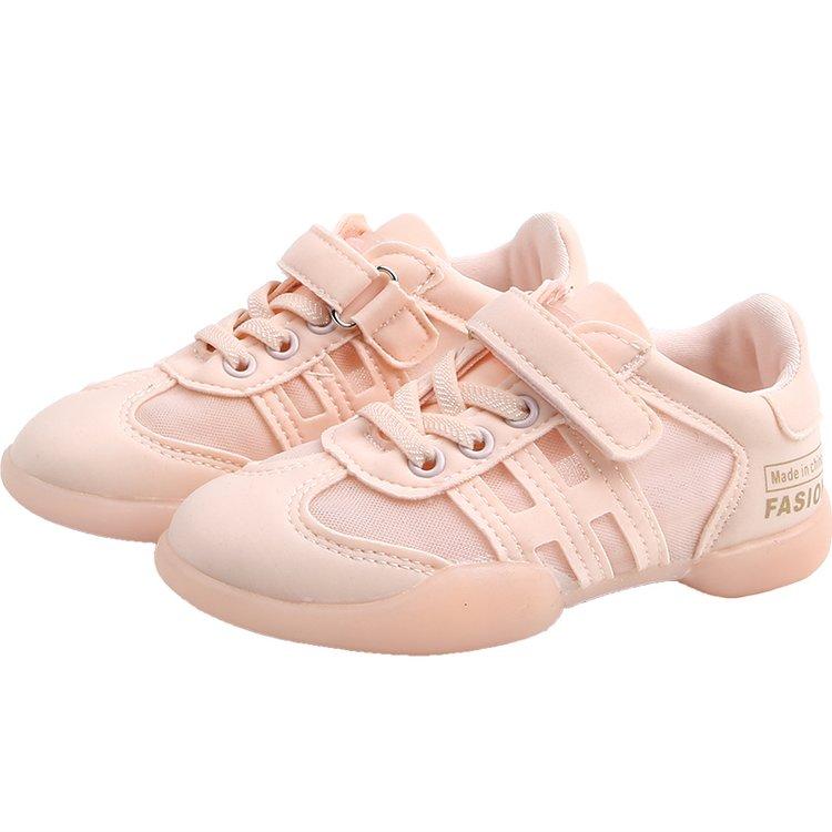 China Großhandelskind Schuhe, beiläufige Kind Schuhe