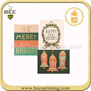 Paper folding greeting cardhandwork paper greeting cardarabic paper folding greeting cardhandwork paper greeting cardarabic greetings cards m4hsunfo