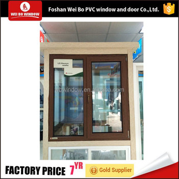 Cheap House Windows Design With Tempered Glass For Sale In Kerala