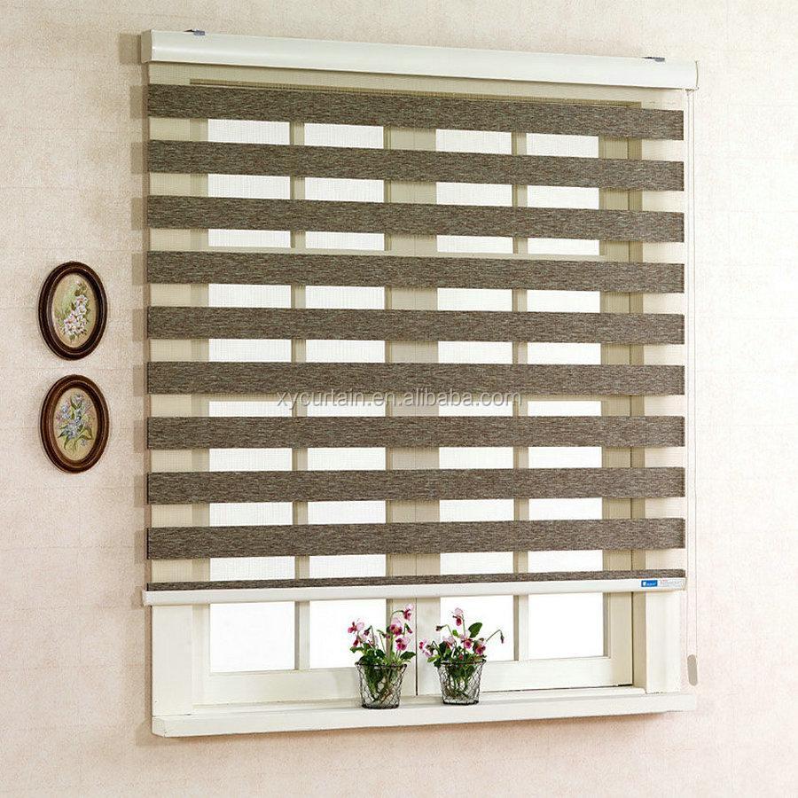 zebra roller persian blinds buy persian blinds mini blinds blinds