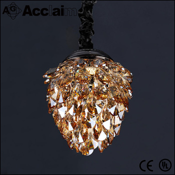 Stupendous Philippines Designer Selected 3 Lights Cheap Pinecone Shape Led Crystal Chandelier For Living Room Buy Philippines Crystal Chandelier Crystal Download Free Architecture Designs Scobabritishbridgeorg