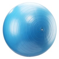 Popular gym yoga ball