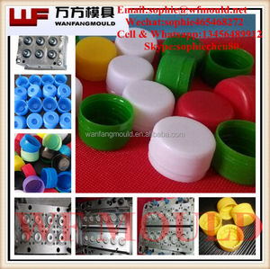 Pco 28mm Cap Mould, Pco 28mm Cap Mould Suppliers and