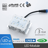 SMD3535 led road light retrofit module,20W led backlight module in group-buying