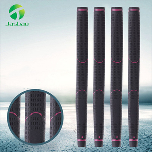Black OEM Golf Putter Grip Club Grip